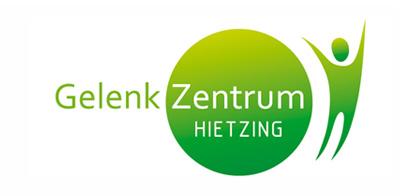 Gelenk-Zentrum Hietzing - 1130 Wien